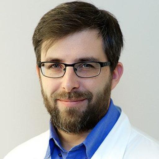 Il Dottor Sassi