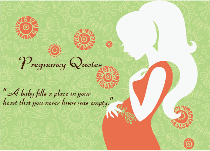 Quotes-About-Pregnancy