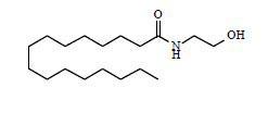 la palmitoiletanolammide: tutt'oggi in commercio